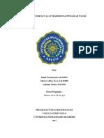 MAKALAH MESIN TRAKTOR DAN ALAT YANG SEDERHANA.pdf