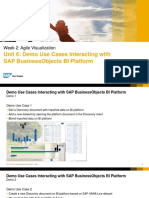 OpenSAP Lum1 Week 2 Unit 6 BIP Edit Mode Presentation