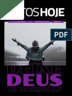 Atos_Hoje_Digital_15.pdf