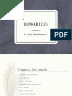 Bronkhitis ppt.pptx