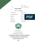 8380_8304_Diabetes Melitus (Kel 2 ; GIZI 2B)-1
