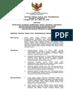 SKKNI 2008-247 (Semen Bidang Produksi Sub Bidang Proses Produksi Klinker).pdf