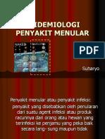 EPIDEMIOLOGI_PENYAKIT_MENULAR