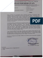surat tim mutu dinas.docx