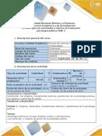 Guía de Actividades y Rúbrica de Evaluación - Fase 2 - Actividad de Profundización (3)