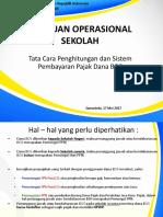 3.0.0. Daftar Isipm Revisi