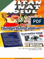 brosure tunggal SInew-1new.pdf