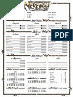 W20_2-Page.pdf