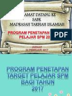 PENETAPAN TARGET SPM 2017.pptx