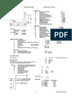 dokumen.tips_perhitungan-struktur-saluran.xls