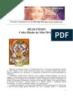 Shaktismo.pdf