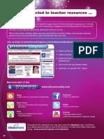 ELT-Methodology.pdf