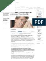 VanDijk_racismo.pdf