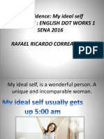 333850692-AA2-Evidence-My-ideal-self-Resuelto.pptx