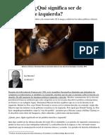 Ideologías - Qué significa ser de derecha o de izquierda.pdf