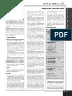 3. Asignación por Educación.pdf