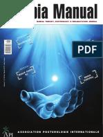 Revista terapia manual nº 54.pdf