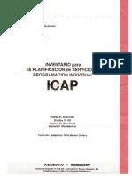 Cuestionario-ICAP rubi (1) (1).pdf · versión 1.pdf