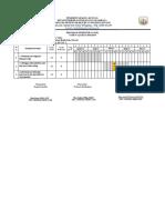 Program Semester BARU.docx