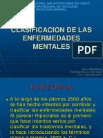 4.Clasificacion_de_las_enfermedades_mentales.ppt