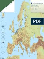 EU A0Landscape2017 Roads