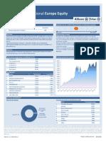 investment Romania unit linked insurance