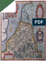 Ortelius_Belgii_Veteris_(1594)