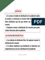 SupuestosParametrica.pdf