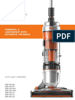 u85 as Range User Guide.pdf