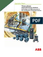 (motor asyncrons ABB).pdf