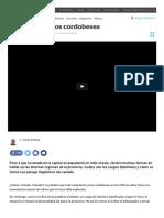 LaVoz_habla_cordobesa.pdf