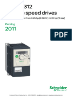 23517_Variable Speed Drives