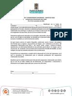 02. Consentimiento Mayor de Edad.pdf