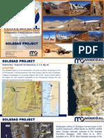 SOLEDAD PROJECT 2018 PDF.PDF