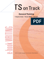 IELTS on Track, Test Practice, General Training.pdf