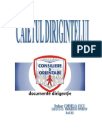 0_5_caietul_dirigintelui.doc
