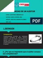 COMPETENCIAS DE UN AUDITOR.pptx