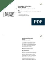 g3_air_system_aba.pdf