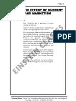 M_E_C & M.pdf