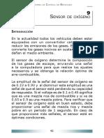 sensor5.pdf
