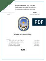 FISICA INFORME I ULTIMITO DE LOS ULTIMITOS 100% REAL NO FAKE 1 LINK MEGA FULL 2018 + CRACK ESPAÑOL