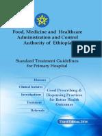 Ethiopia_-_Primary_Hospital_CPG.PDF