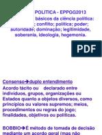 igepp_-_gestor_t10_un-1-conceitos_basicos_com_exercicios_graca_200613.pdf