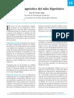 10-hipotonico.pdf