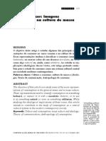 Culpa e prazer Everardo Rocha.pdf
