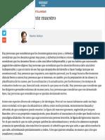 Kohan_Ignorante_maestro.pdf
