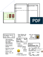 169827489-Leaflet-Iva-Tes(1).doc