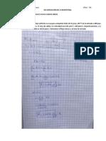 Ejercicos de Termodinamica- Carlos Machacca Paco