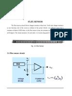 Flex_sensor.doc