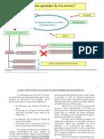 Manejo_del_error_humano.docx